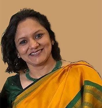 Dr-Sajili-Mittal-Dentist-New Delhi