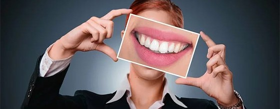 Want-a-smile-that-you-could-display-Contact-us-today..... (1)